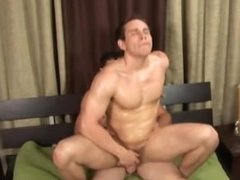 Hot gay Buddy Davis is looking hotter and ravaging firmer every time we
