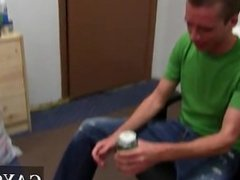 Gay guys Hey guys, so this week we have a pretty humped up video from