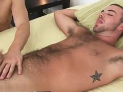 Twink sex I loved his boxers and slid his prick out of the side to get my
