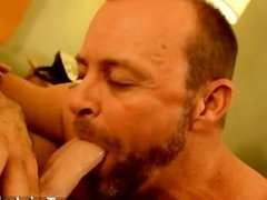 Gay jocks Casey enjoys his folks young, but legal, and after checking his