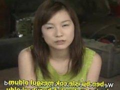 turkish sub japanese bukkake-turkce altyazili yuze bosalma toplu