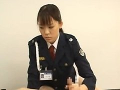 Fascinating Japanese girl is banged hard japan-adult.com/pornh