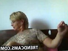 live adult webcam free cam porn