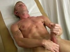 Naked men Nurse Paranoi was new to the clinic and was aroused to begin