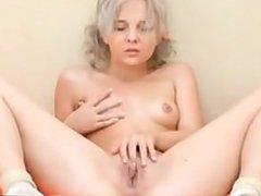 Legal Teen Masturbating