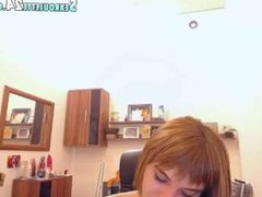 super laquanda in adult web cam chat do big to simpson with tha