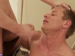 TWINK BOY MEDIA Two horny gays fucking and cumming