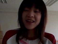 Japanese Teen Rino Sex japan-adult.com/pornh