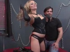 Stunning beautiful Alexis pussy gets fucked by american cock live
