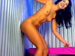 K@R@ S66 - naked