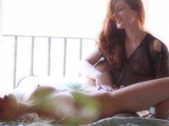 Kayden Kross - L.A. Love - Music Video