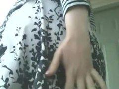 Blond milf on cam milf cam free live sex videos