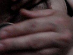 EMI PUTON MURTIORGASMICO-XX SEX WED CAM