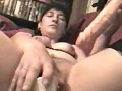 EMI PUTON MURTIORGASMICO-XX SEX PUBLIC