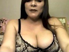 RebeccaLovexxx show tits cam redtu be tits sex live live cams