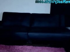 Hot Couple PLay On Webcam 3