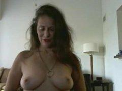 Naughty milf cam free live sex mature live sex