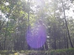 45PC pornhub Yoga 7c8a1 Men naked public woods forest sport knabe nude boy