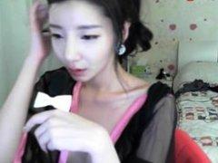 BJ Korean cam 3