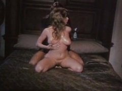 Traci Lords - Educating Mandy
