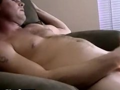 Gay movie of The super-fucking-hot and crazy cousins are back for more in