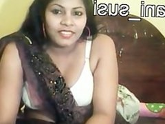 indian cam girl Simpzyz-1