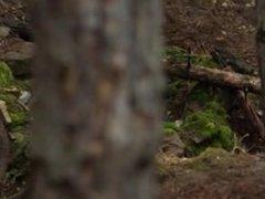Talitha Luke-Eardley in Wrong Turn 6 Last Resort