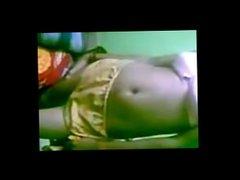INDIAN - Desi Randi MUNNI from Raj malatipur