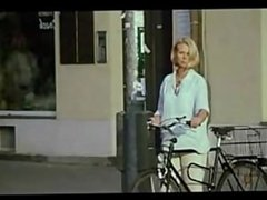 Bicycle riding and the pleasures of.