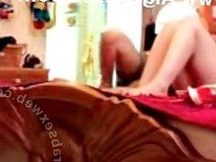 Long Iraqi Hidden Cam Sex Video