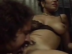 Kinky Vintage Italian Full Film ((FYFF))