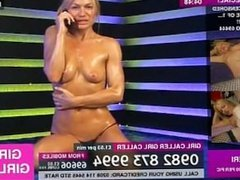 Geri Babestation 2