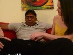 bbc meth recovery program