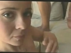 bbc nut swallow compilation 3