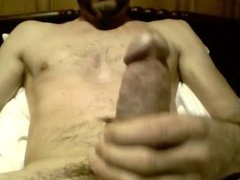BIg ThicK hard CoCK for you