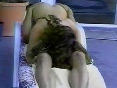 Tabitha poolside sex
