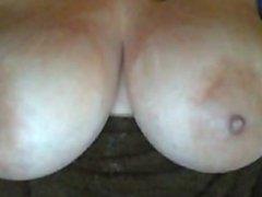 Big Natual Tits