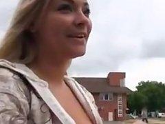 SEXY EXTREME CRAZY MILF HARDCORE SEX/ RUSSIAN PORNO/ AMATEUR PORNO