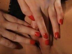 Sexo en la oscuridad 2.-