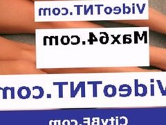 lesbian tube, latina sex pic, schoolgirl sex porn, random webcam website, s