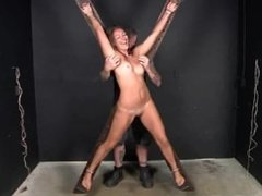 Rilynn Rae Tickled