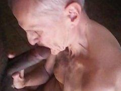 Big Dicked Guys Sucking each other (GBMblownbjRCv01)