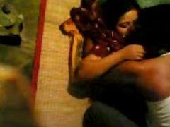 PAKISTANI - Mature Couple HIDDENCAM