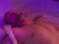 """""""Cleaner"""", more gay video - www.candymantv.com"""