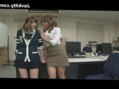 Japanese Lesbian Porn 977036