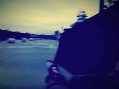 CAM: Voyeur Guy