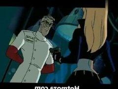 Cartoon sex scene- hotmoza.com