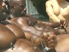 Interracial Gay 7