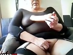 2 sex toys live cams