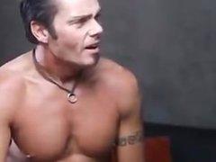 CSI Miami: A XXX Parody - Sex Line Sinema - 2010